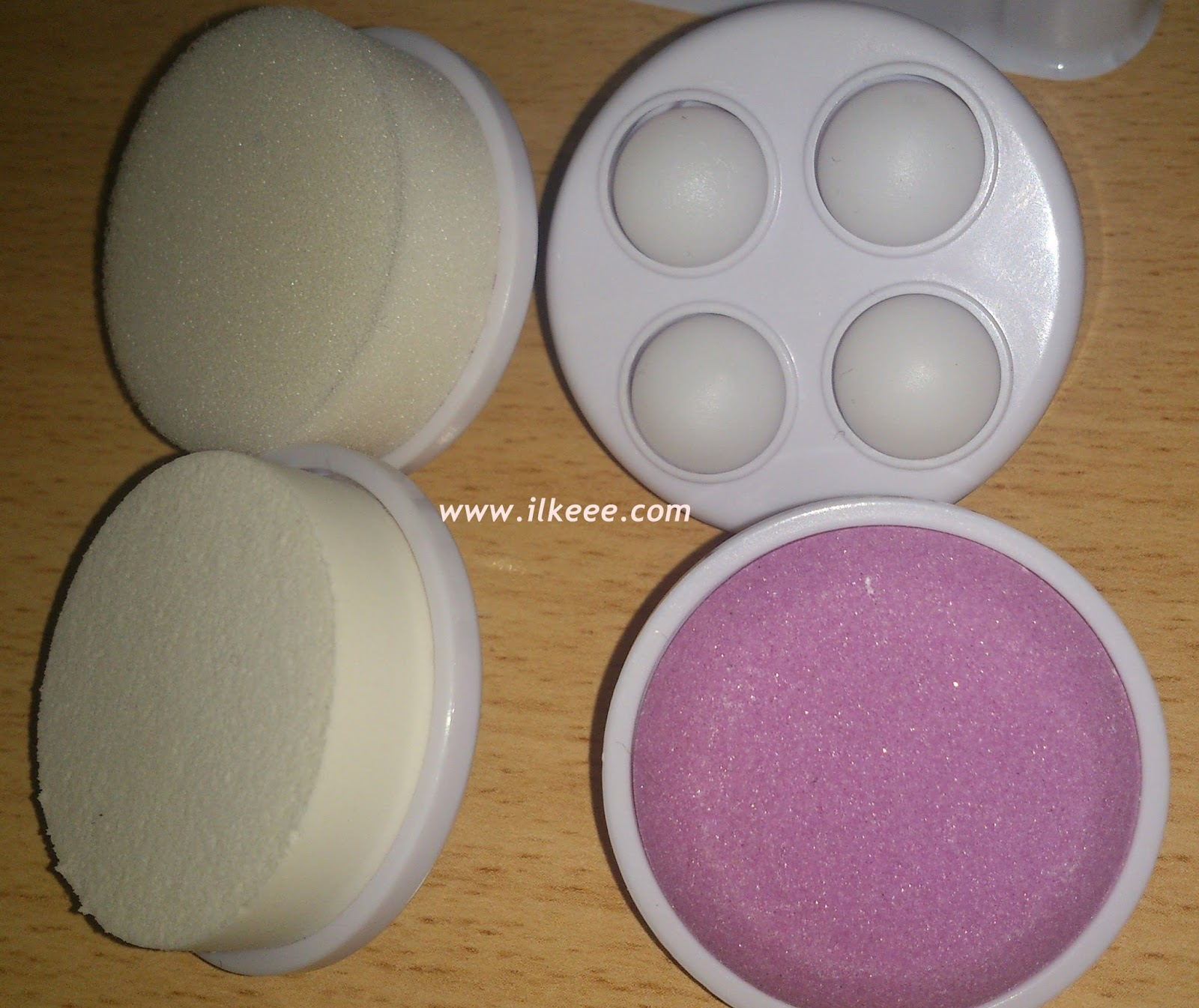 5 in 1 beauty care massager - yüz temizleme cihazı - clarisonic - braun - Aliexpress.com alışverişi