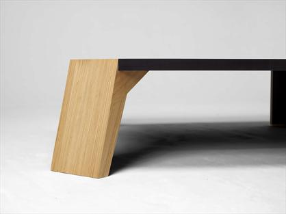 Coffee Table by Olivier Dolle 2