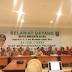 Walikota Depok Apresiasi RS Puri Cinere Deklarasi One Day No Rice
