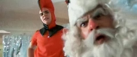 article pagan orgies to human sacrifice bizarre origins christmas.