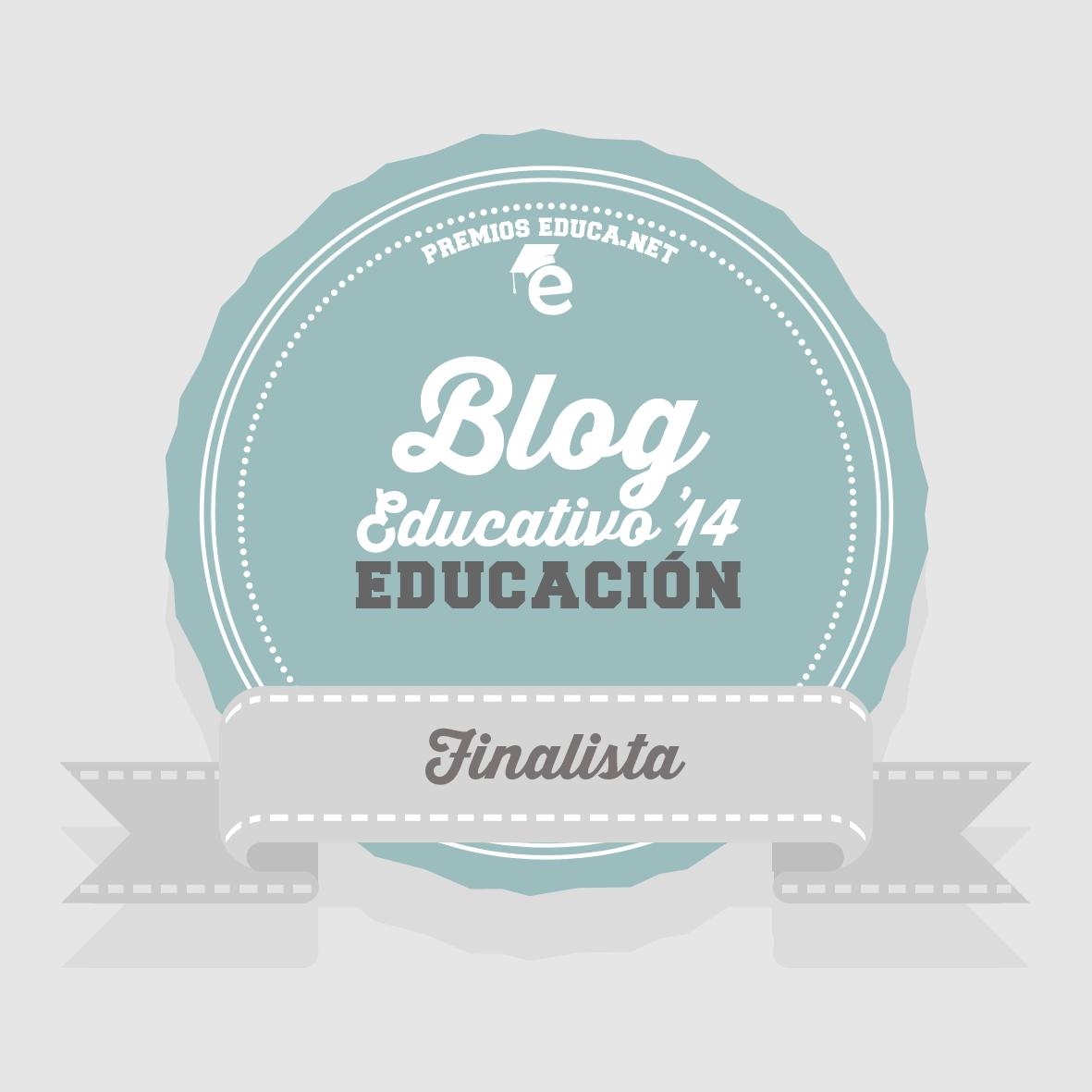 Premios Educa.net 14