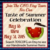 Taste of Summer Celebration