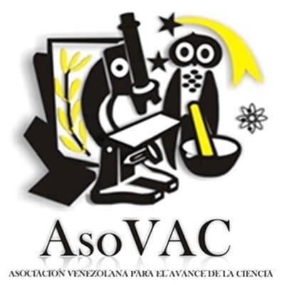 AsoVAC Capítulo Carabobo, Seccional Cojedes