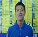 GURU BERTUGAS MINGGU INI(16-20 JUL..2012)