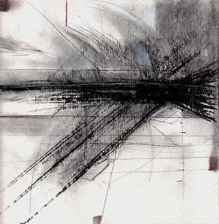 abstract movement by rodax