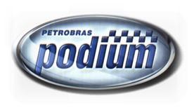 Gasolina de alta octanagem: sinônimo de economia? Podium