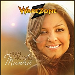 Download Laura Morena – Manhã - Warezone Palco Mp3 Musica