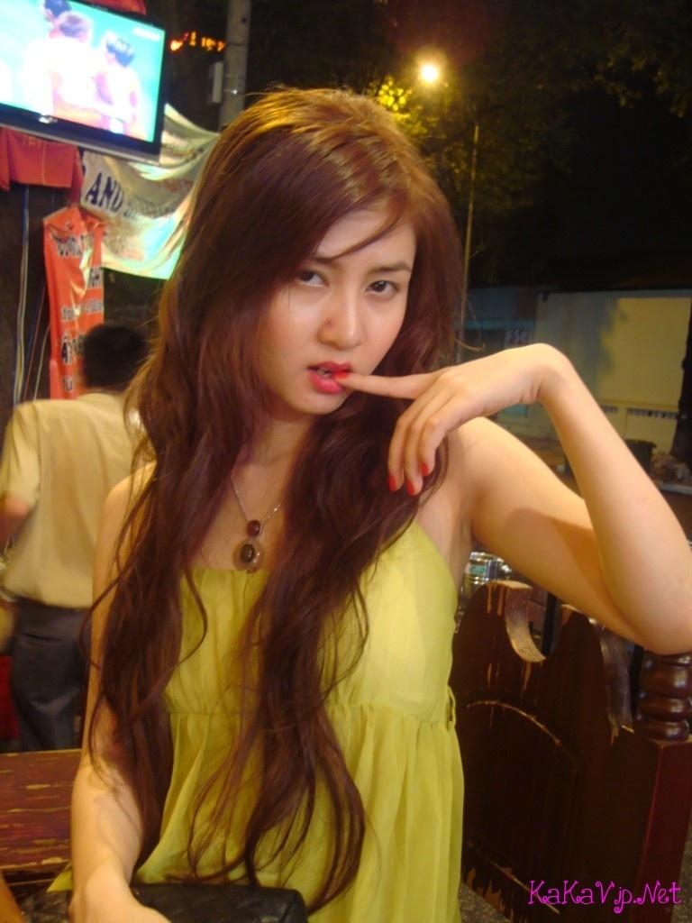 free nude vietnamese pics