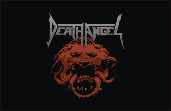 death_angel-the_art_of_dying_front_vector