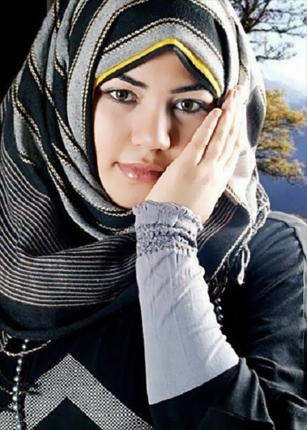 morinville single muslim girls Singlemuslimcom the world's leading islamic muslim singles, marriage and  shaadi introduction service over 2 million members online register for free.