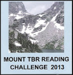 2013 Mount TBR Sign Up