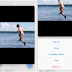 Content previews, new languages supported with the latest version of the Google Drive iOS app