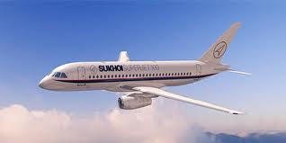 Kejanggalan Dalam Kecelakaan Pesawat Sukhoi