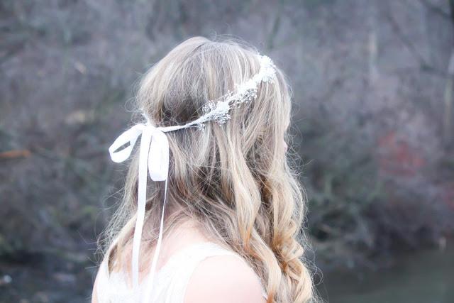 corona-accesorio-cabello-novia