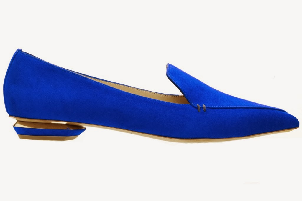 NicholasKirkwood-slippers-de-punta-elblogdepatricia-shoes-scarpe-calzados-zapatos