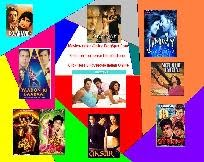 Filme indiene online / Movies Indian Online