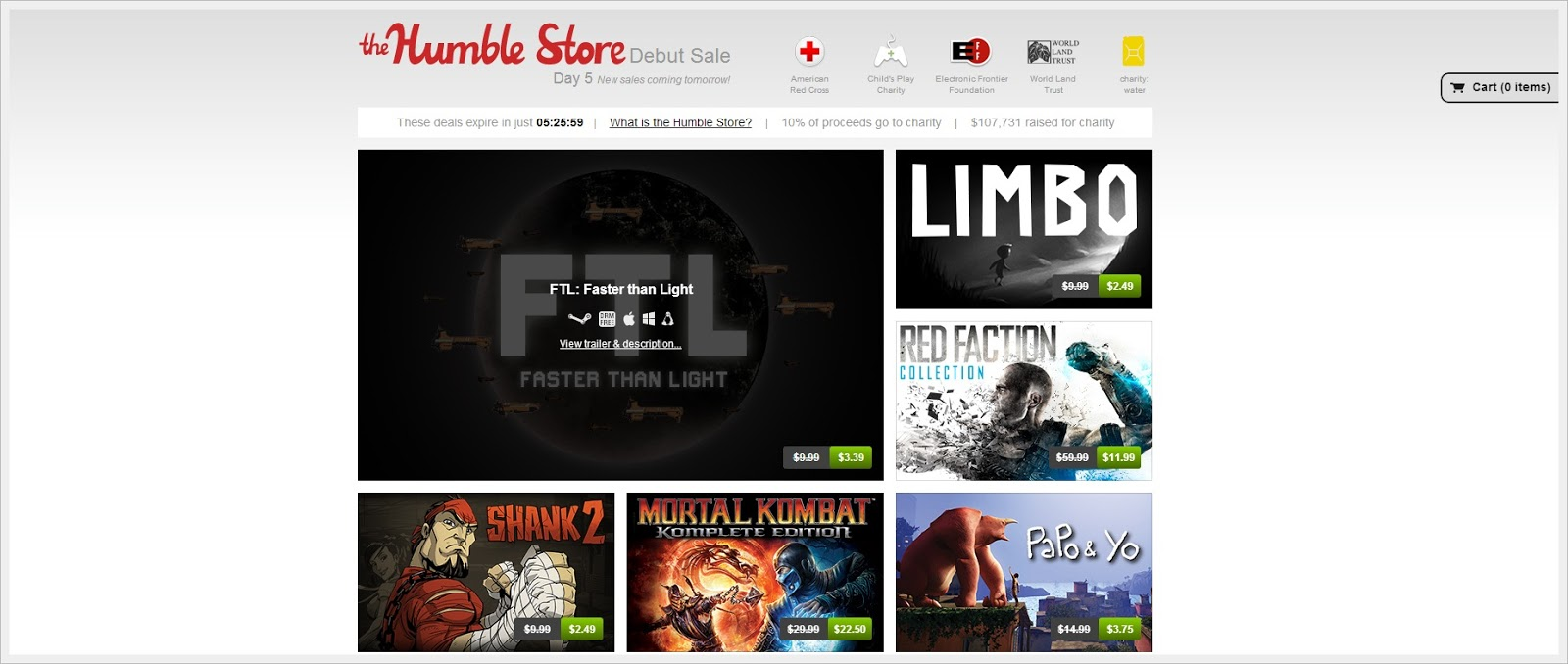 Image Result For Humble Bundle