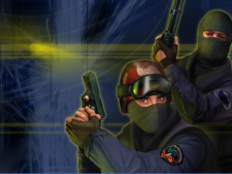 free download counter strike 1.6 with bots and maps