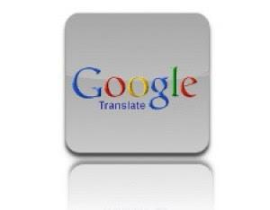 http://caraandroid.blogspot.com/2011/07/update-google-translate-untuk-android.html