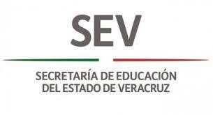 logotipo de telebachillerato:
