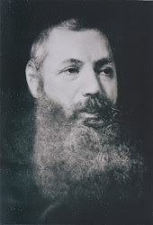 Père François Picard