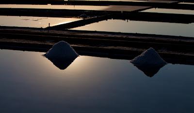 http://stock.davidfajula.com/media/3d153370-db2d-11e1-a276-2309fd485789-sunset-at-secovlje-salina-nature-park-krajinski-park-secoveljs?hit_num=3&hits=18&page=1&per_page=24&prev=fa741dc2-dbce-11e1-b5f7-6961fa7e4f4c&search=Krajinski+park+Se%C4%8Doveljske+soline