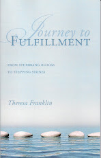 Journey to Fulfillment