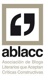 A.B.L.A.C.C