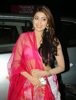 Pranitha(13).jpg