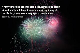 Ucapan Selamat Tahun Baru 2016 Bahasa Inggris Arti 10