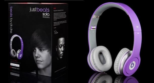 justin bieber headphones price. (Justin Bieber). Price: