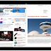 iOS 8 poderá ter multitarefa com a tela dividida para o iPad
