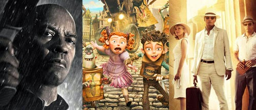 in-theaters-the-equalizer-the-boxtrolls-the-two-faces-of-january