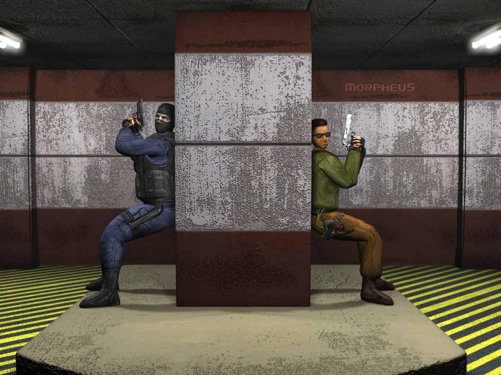 http://2.bp.blogspot.com/-Q4OtyErI0Z8/Tg6oHhcBreI/AAAAAAAAAXg/Tnsv7eI80Rc/s1600/animaatjes-counter-strike-98646.jpg