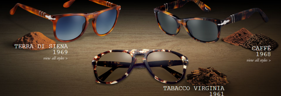 GAFAS PERSOL VINTAGE CELEBRATION