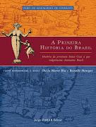 Primeiro Brasil