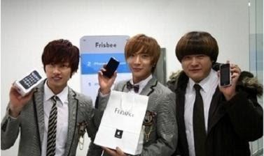 handphone artis korea 3