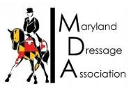 MDA Member