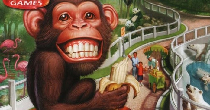 Zoo tycoon cheat na peniaze
