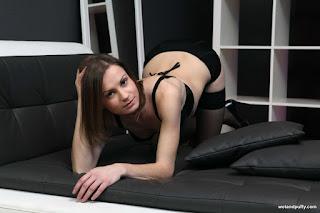 Amateur Porn - rs-Xara_009-743896.jpg