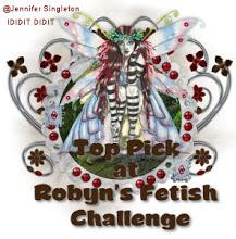 Challenge #265