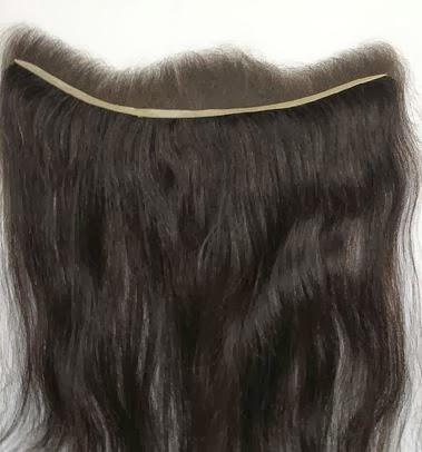 Cuánto cabello debe caer en el día de la foto