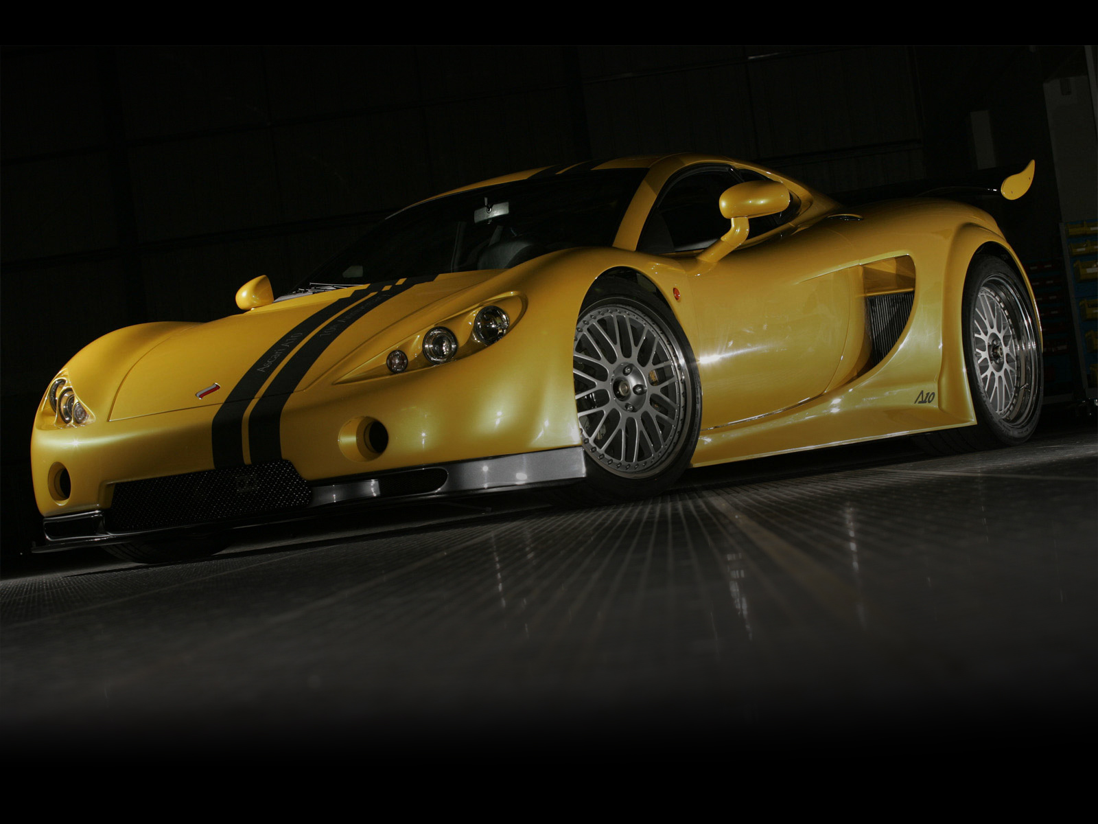 Top 10 Stylish Cars Stylish And Super Fast Cars Of The
