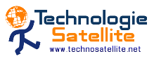 تكنوسات Technologie AND Satellite