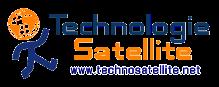 تكنوسات Technologie AND Satellite