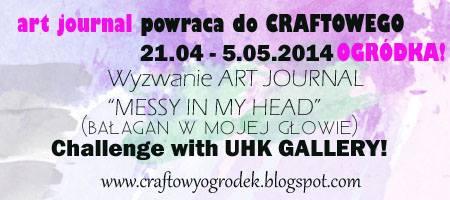 http://craftowyogrodek.blogspot.com/2014/04/wyzwanie-z-uhk-challenge-with-uhk.html