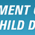 Women & Child Development (WCD) Rajasthan Teacher Admit Card 2013 www.wcdraj.org WCD admit card/ Hall ticket 2013
