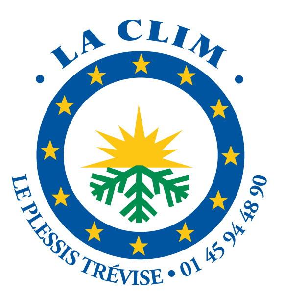 La Clim