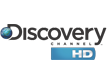 Discovery Channel Online en Vivo