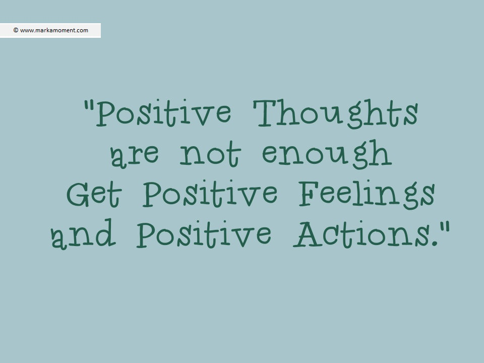 daily positive quotes sayings thoughts quotesgram